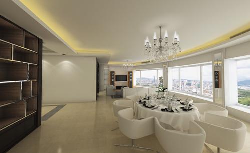 Titan design interior design for Architect or designer