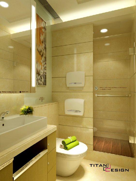 Good advice Great bathrooms Reuter bathrooms your