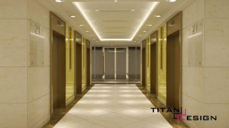 Titan Interior Design