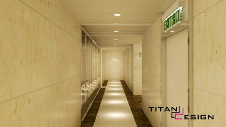Titan Interior Design